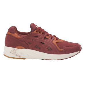 Спортни обувки ASICS Tiger GEL-DS TRAINER OG HL7A3.2626