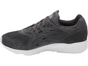 Спортни обувки ASICS Tiger GEL-DS TRAINER OG HL7X4.9595
