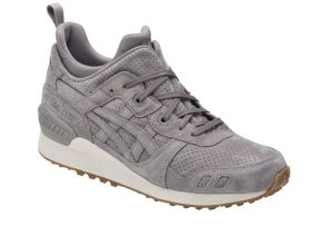 Спортни обувки ASICS Tiger GEL-LYTE MT HL7Y1.9696