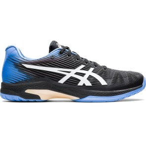 Tennis ASICS SOLUTION SPEED FF CLAY 1041A004.012